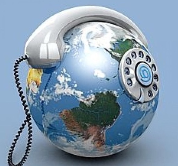 963 мобильный оператор: